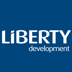 liberty_logo - Copy