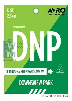 poster-dnp