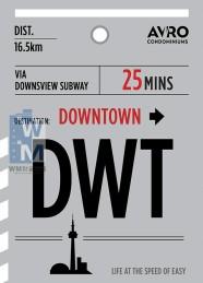 poster-dwt