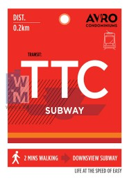 poster-ttc