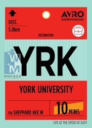 poster-yrk