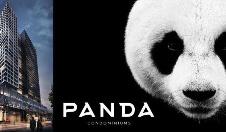 panda-condos-new-toronto-yonge-dundas-edward-768x450
