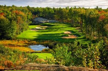 golf-slide-19