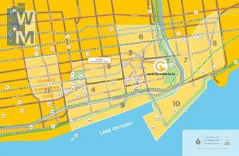Map - Canary District Page 1-w1200-www