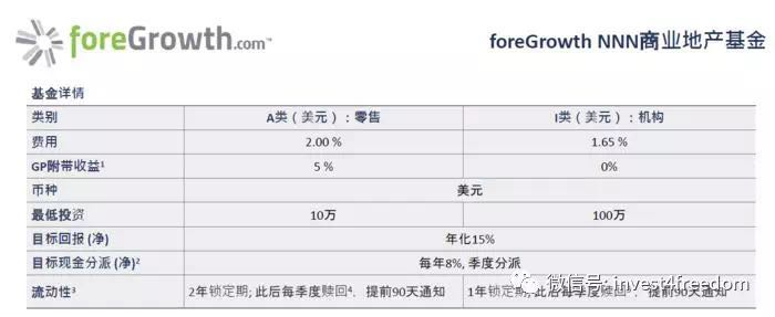WeChat Image_20180220143935