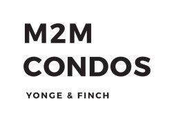 M2M-Condos-northyork-1024x724