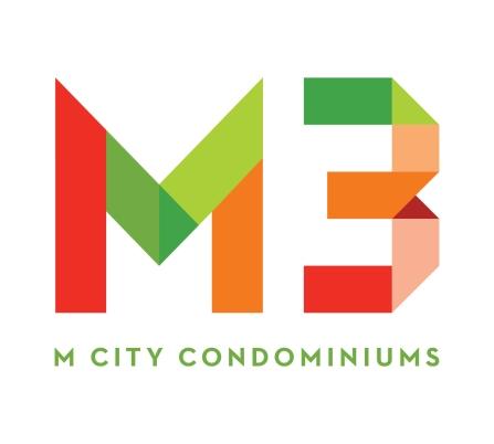 mcity_phase_3_logo