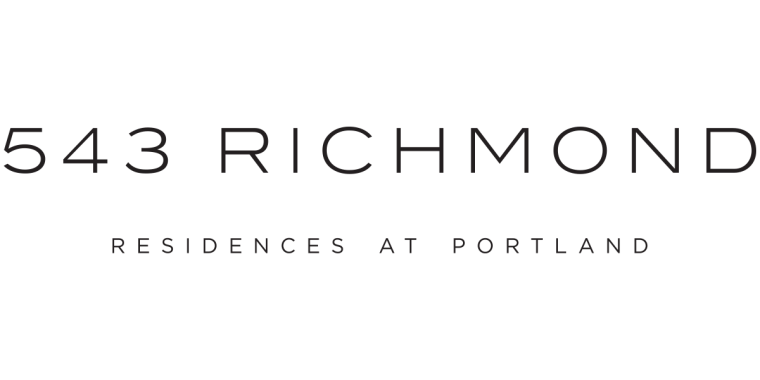 Pemberton_548-Richmond-Condominiums_Logo_XL