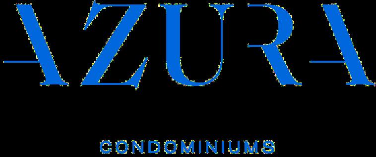 azura_condominiums_toronto