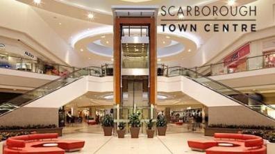 en-ca-scarboroughtowncentre